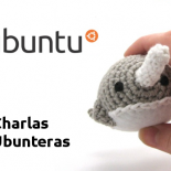 Charlas Ubunteras – Julio